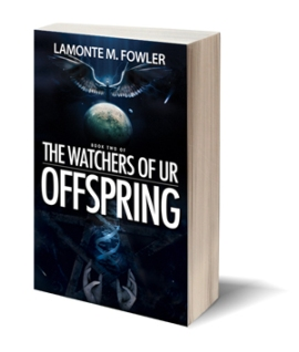 Offspring-Paperback-Sm