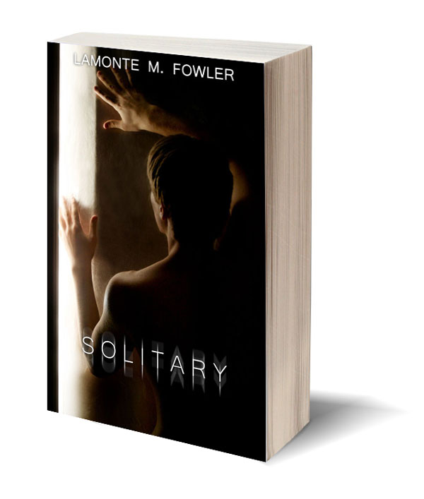 Solitary-book