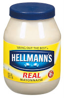 HellmansMayo