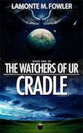 Cradle Cover 5x8 192X120 72dpi