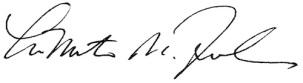 Signature small 2
