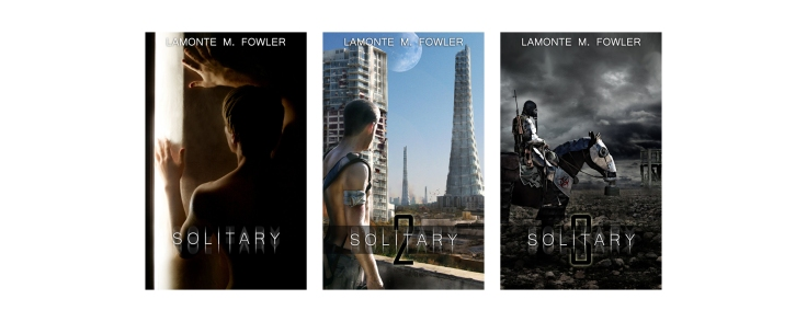 Solitary-1-3-Covers