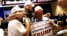 Trump-supporters-afp-800x430