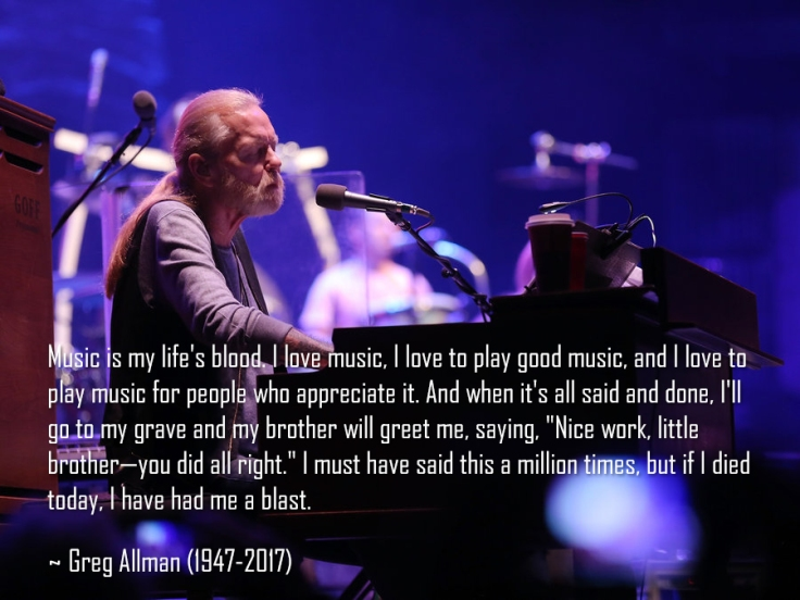 greg-allman-getty-a7023c31227c2038fb7d746fef401a83025ae020-s900-c85 copy