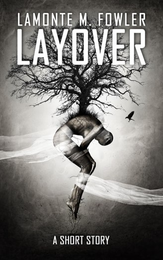Layover-Cover-Master-5x8-72dpi