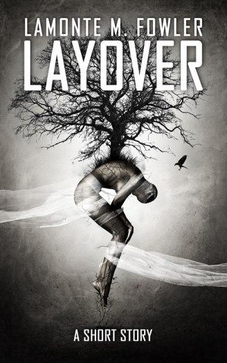 Layover-Cover-Master-5x8-72dpi